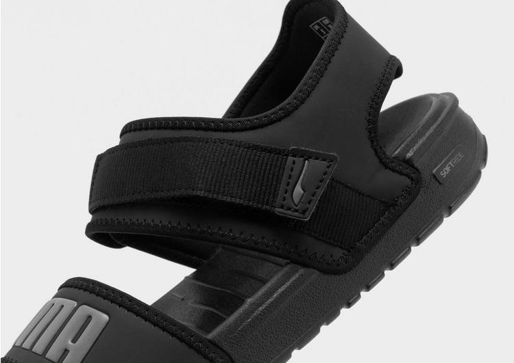 PUMA Softride Sandals Women's