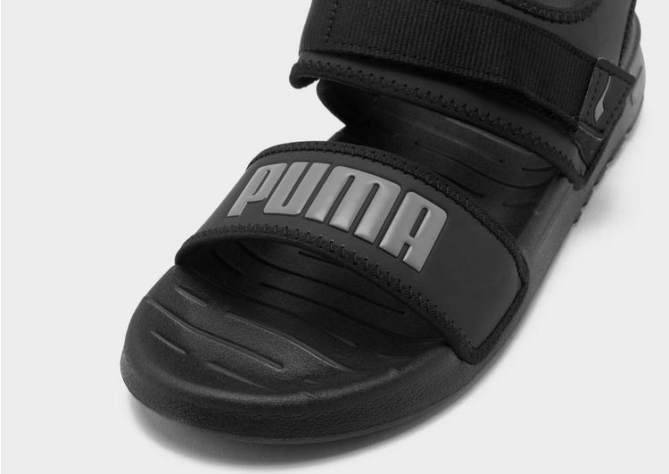 Puma รองเท้าแตะ Softride