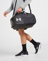 Under Armour Undeniable Xtra Small Grip Bag