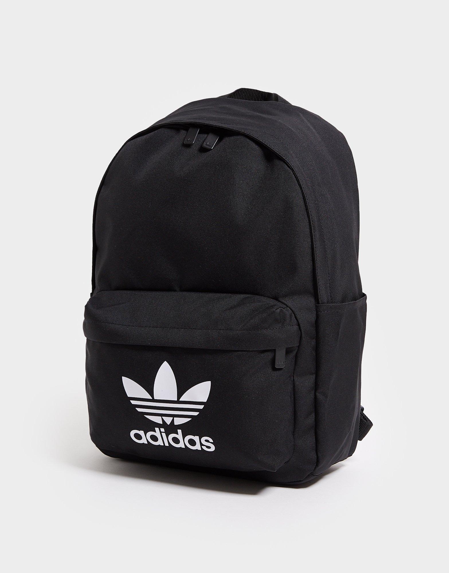 adidas Originals Classic Backpack   JD Sports
