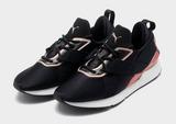 Puma รองเท้าผู้หญิง Muse X3