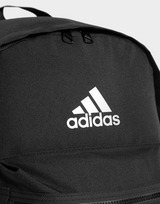 adidas mochila Badge of Sport