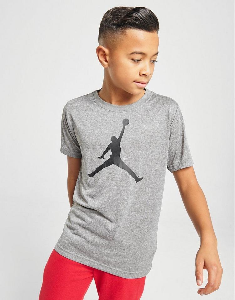 Jordan Jumpman T-Shirt Junior