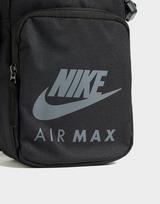 Nike Air Max Crossbody Bag