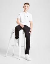 Lyle & Scott Skinny Jeans Junior