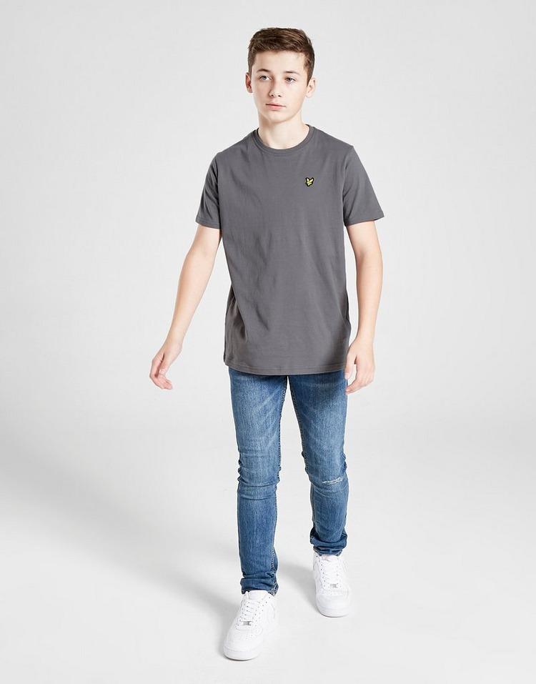 Lyle & Scott Core T-Shirt Junior