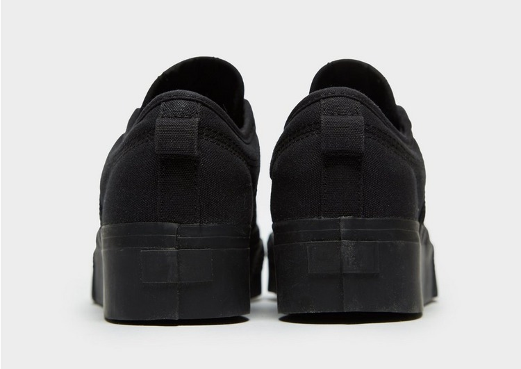 adidas Originals Baskets Nizza Platform Femme