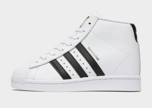 Bóveda cubrir Peladura  Buy adidas Originals Superstar Up Women's | JD Sports