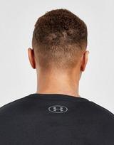 Under Armour camiseta Big Logo Reflective