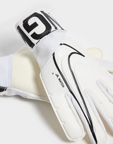 Nike Gants de Gardien de But Football Match Enfant