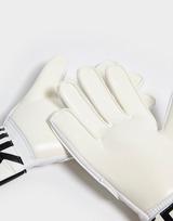 Nike guantes de portero Match