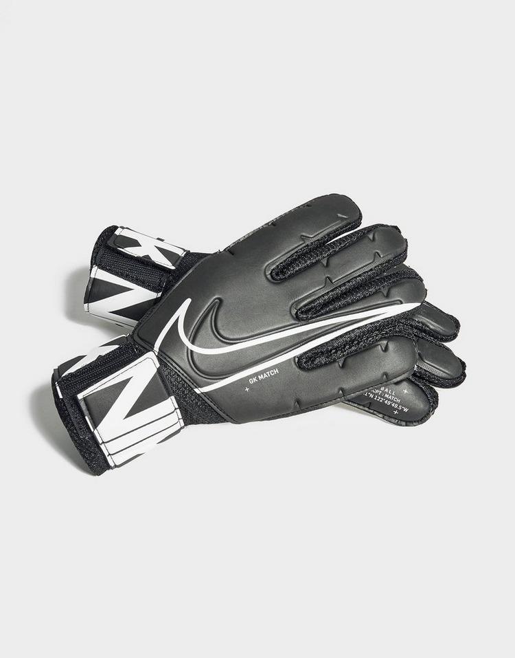 Nike Match Målmandshandsker Herre