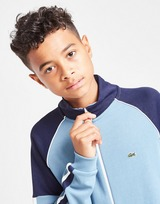 Lacoste Poly Track Top Junior