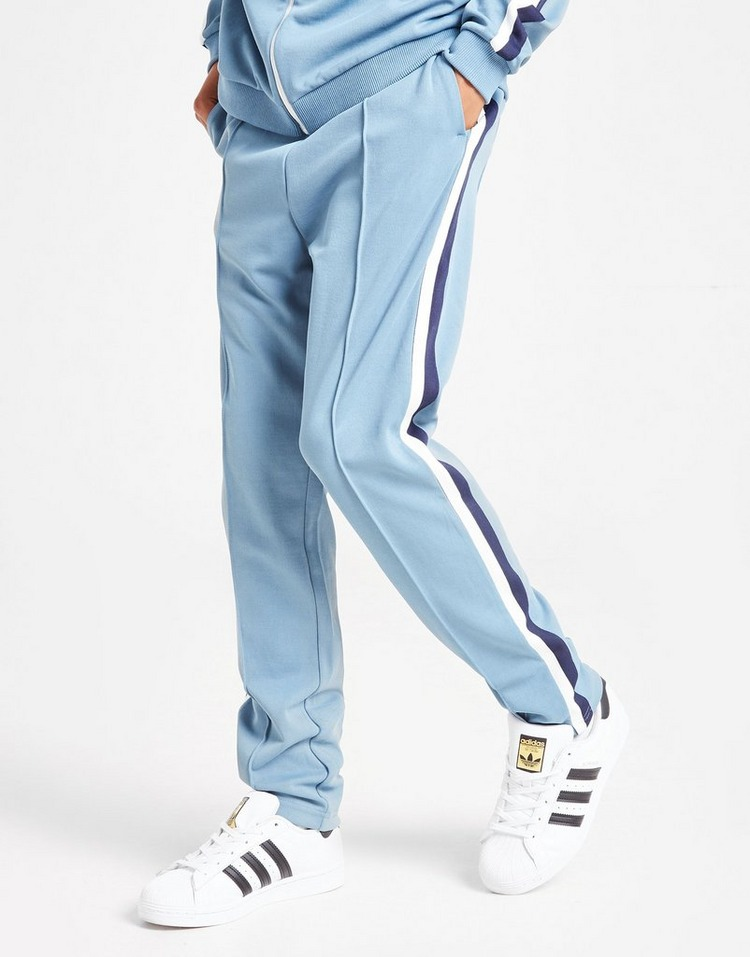 Lacoste Poly Track Pants Junior