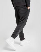 Lacoste Pantalon de Survêtement Poly Fleece Enfant