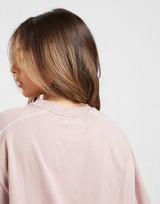 Il Sarto Oversized T-Shirt Dress