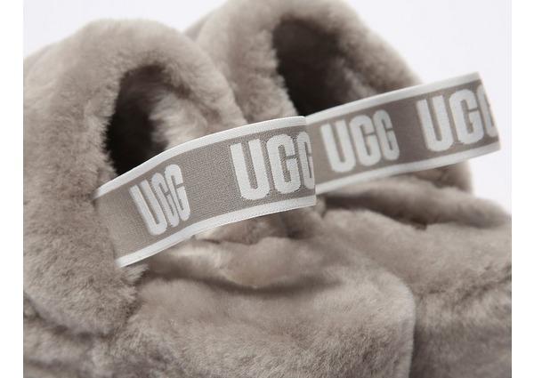 UGG Fluff Yeah Women's