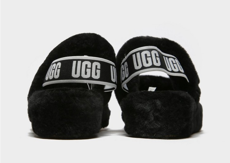 UGG Claquettes Oh Yeah Femme