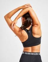 Calvin Klein Performance Logo Bra