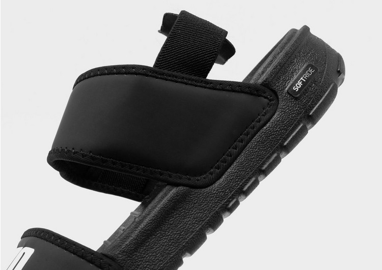 PUMA Softride Sandals Junior