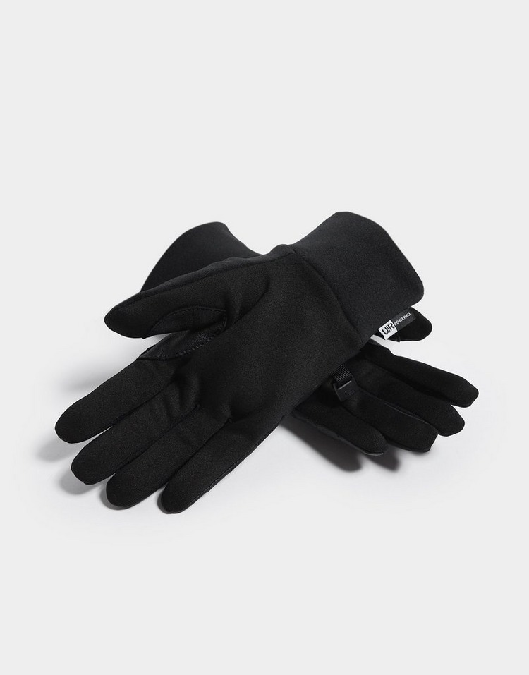 The North Face Etip Leather Gloves