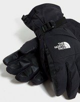 The North Face Montana Gloves