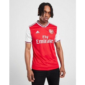 adidas Arsenal FC 1920 Lacazette #9 Home Shirt Heren