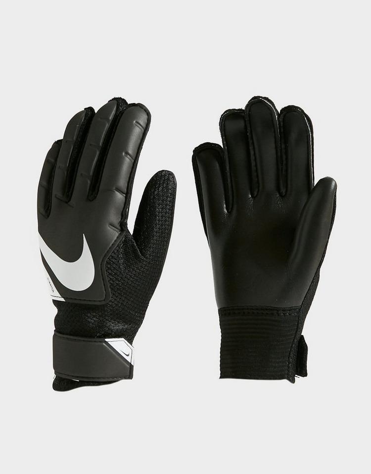 Nike Match 20 Goalkeeper Gloves Junior