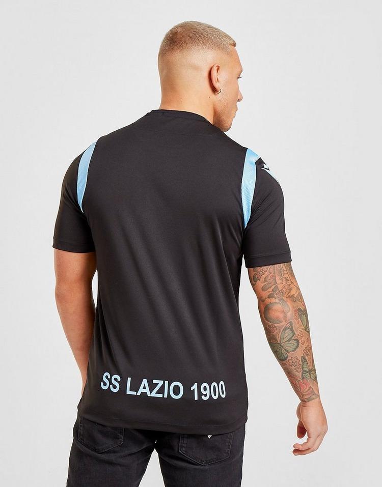 Macron Lazio 2020/21 Pre-Match Shirt