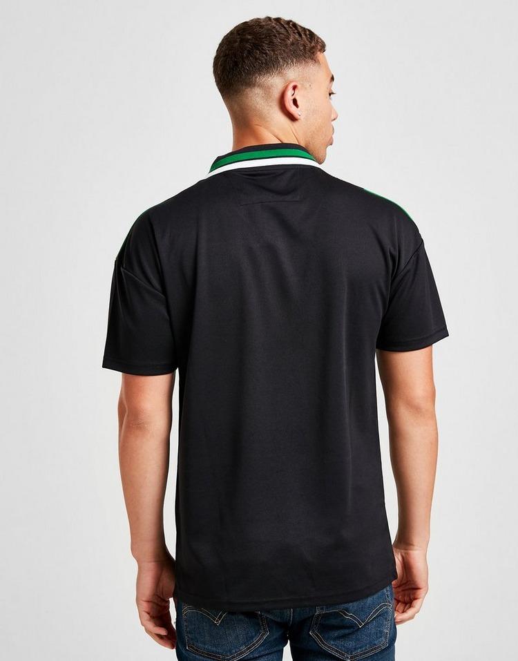 Celtic Retro Celtic FC '94 Away Shirt