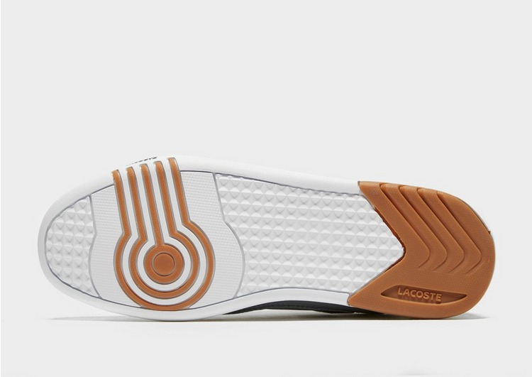 Lacoste Baskets Deviation II Homme