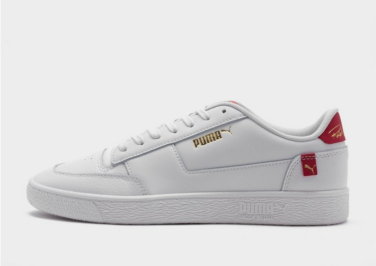 PUMA Ralph Sampson MC Pop