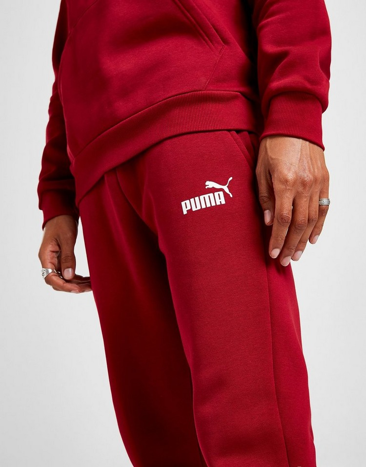 Puma Core Joggers
