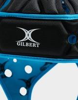 Gilbert Falcon 200 Headguard