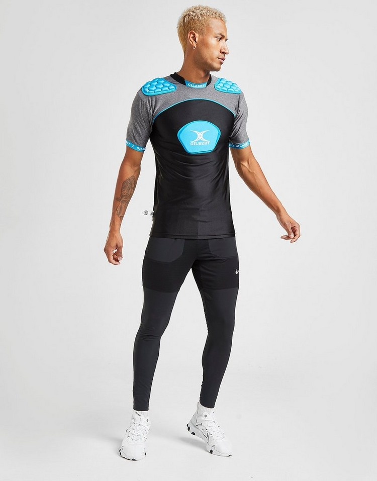 Gilbert Atomic V3 Rugby Body Armour