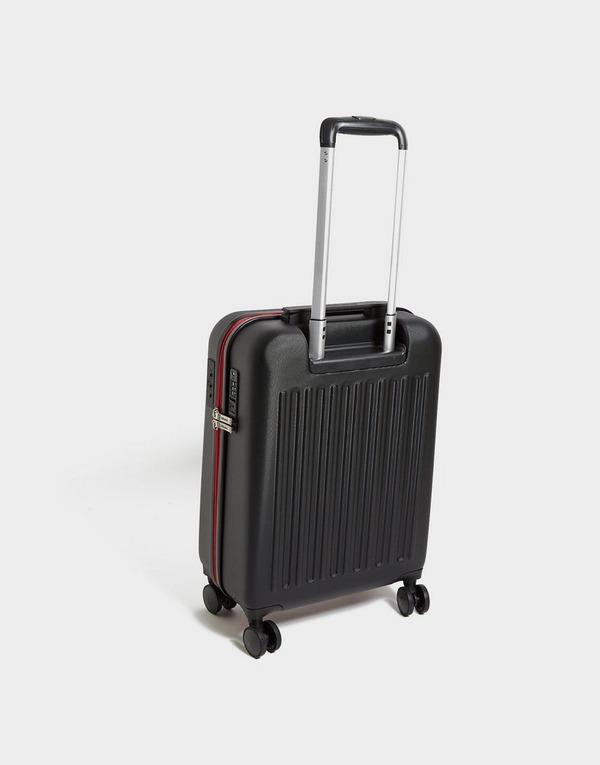 Kitkase Liverpool FC Suitcase