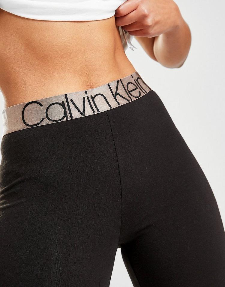 Calvin Klein Underwear Icon Leggings