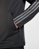 adidas Wales Anthem Jacket