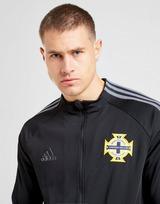 adidas Northern Ireland Anthem Jacket