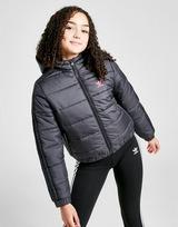 adidas Originals Girls' Padded Jacket Junior