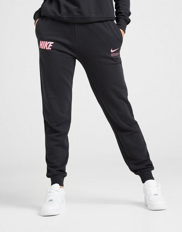 Nike Grid Fleece Joggers