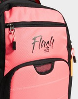 Grays Flash 50 Backpack