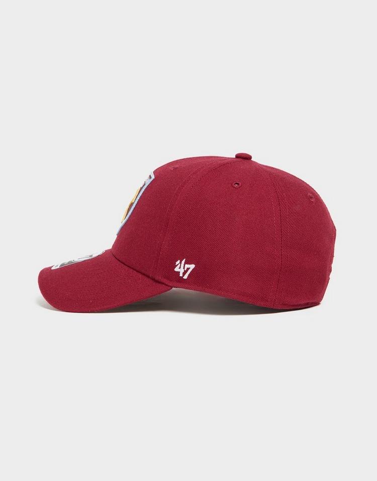 47 Brand Casquette Baseball West Ham United
