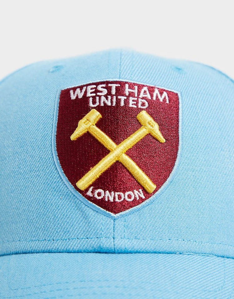 47 Brand West Ham United Baseball Cap