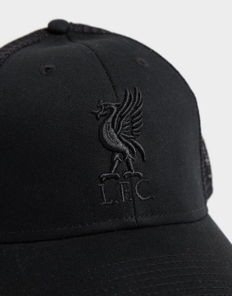 47 Brand Casquette Liverpool