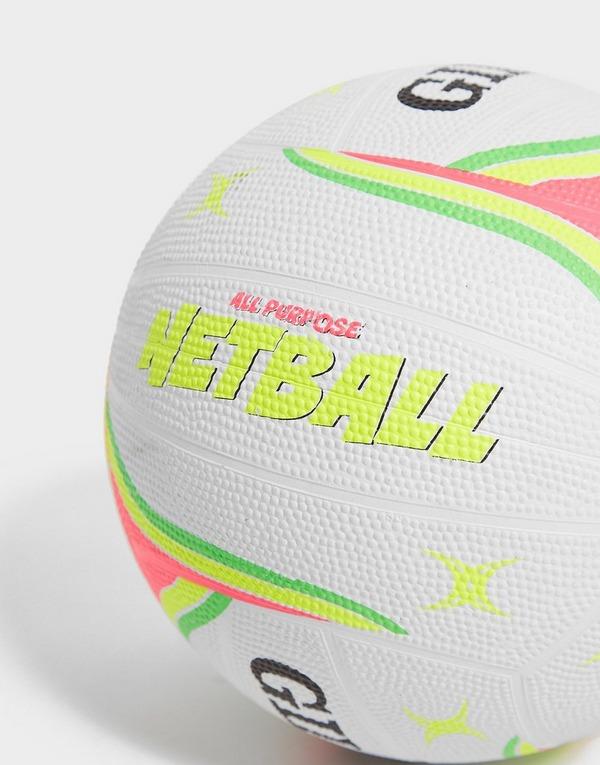 Gilbert APT Size 5 Netball