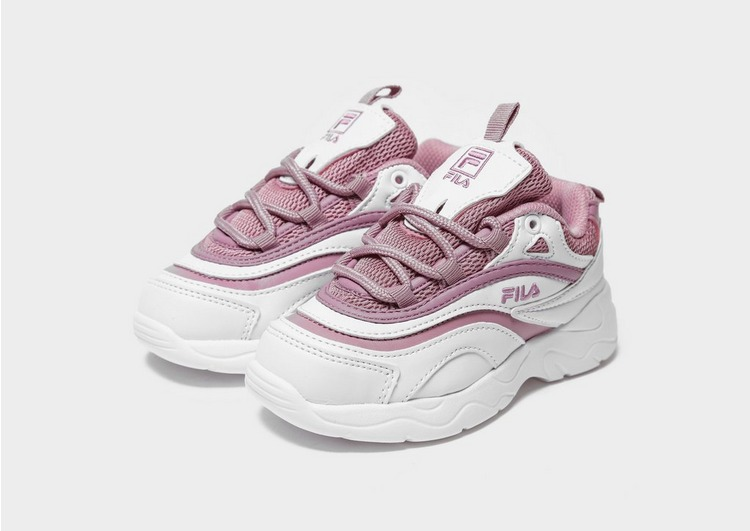 Fila Ray Infant