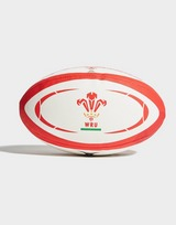 Gilbert Wales Rugby Ball