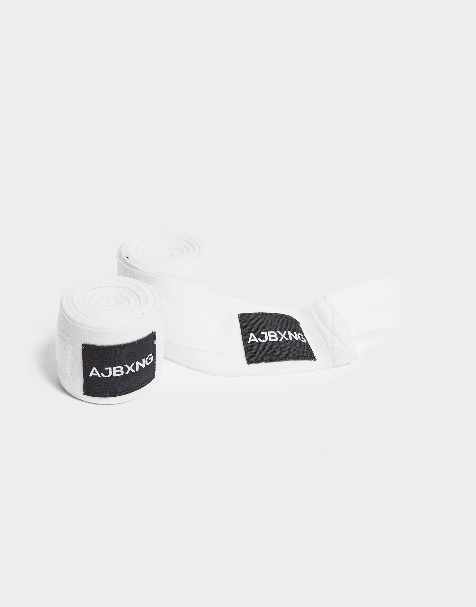 Buy Ajbxng Wraps Jd Sports