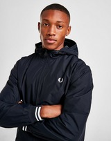 Fred Perry Twin Tip Brentham Jacket